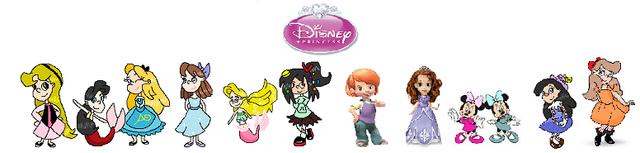 File:The disney junior princesses.png