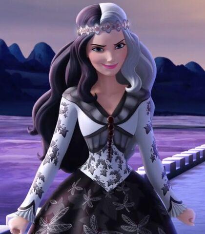 File:Princess Ivy.jpg
