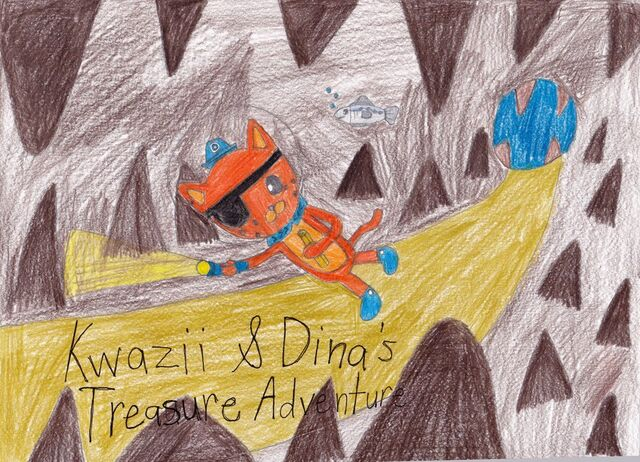 File:Kwazii and dina s treasure adventure by cmanuel1-d592ovv.jpg