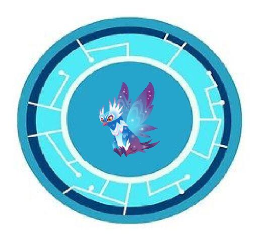 File:Rainguin Power Disc.jpg