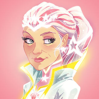 Character stardarlings ladystella 1ea5a37f