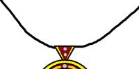 Wrath's Amulet (amulet)