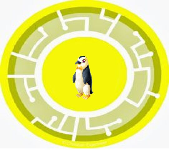 File:Party Penguin Power Disc.jpg