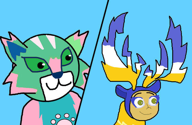 File:The Amazing Magical Creature Race! Scene 4.png
