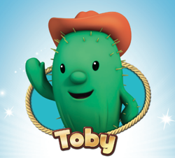 File:Toby.png