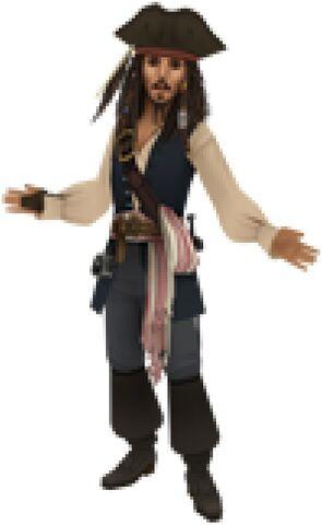 File:18 Captain Jack Sparrow - DMW.jpg