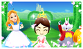 Thumbnail for version as of 23:05, June 28, 2014