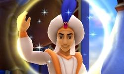 File:DMW Aladdin.jpg