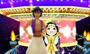 Aladdin DF - DMW2 02