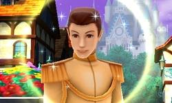File:DMW Prince Charming.jpg
