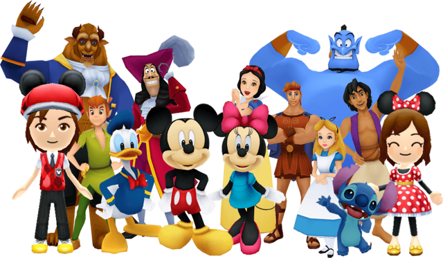 File:DMW - Disney Gang 01.png