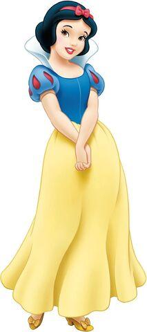 File:04 Snow White.jpg