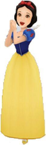 File:08 Snow White - DMW.jpg
