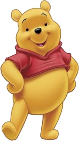 File:ADAD Winnie the Pooh.png