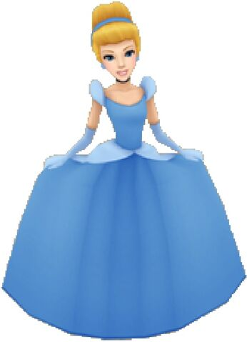 File:13 Cinderella - DMW.jpg