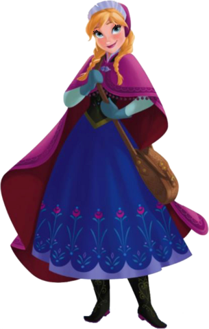 File:DMW2-Anna.png