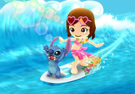 File:Disney-Magical-World-2 2015 07-06-15 005.jpg.jpg