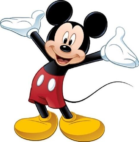 File:DMW-Mickey Mouse.jpg