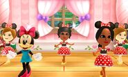 Minnie Mouse DS - DMW2 02