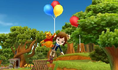 File:Pooh with Mii - DMW2.jpg