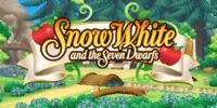Snow White and the Seven Dwarfs' World