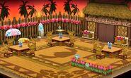 Lilo & Stitch Hawaiian Set