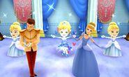 Cinderella DS - DMW2 03