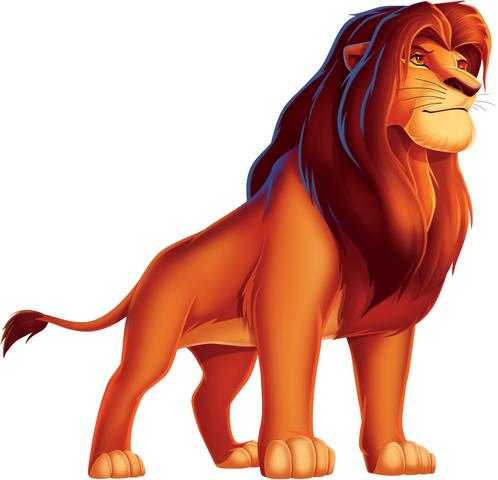 File:DMW2-Simba.png