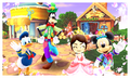 Thumbnail for version as of 15:15, June 14, 2014