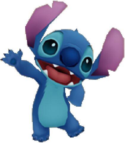 File:Stitch-DMW.jpg