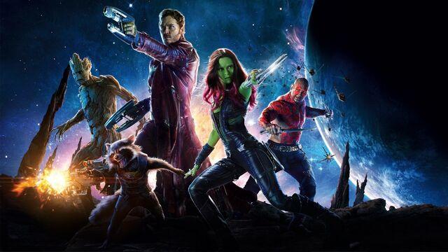 File:Guardians fo the GalaxyWalpaper.jpg