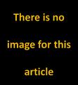 Thumbnail for version as of 19:39, May 15, 2017