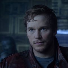 File:Peter Quill.jpg