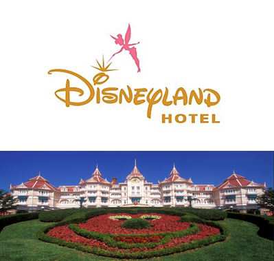 File:Disneyland Hotel (Disneyland Paris).png