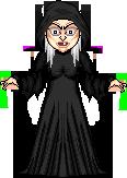 Witch110