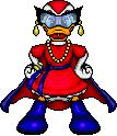 Super-Daisy RichB