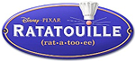 LOGO Ratatouille