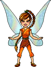 File:DisneyFairy Fawn RichB.png