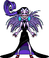 File:Yzma EmperorsGroove RichB.png