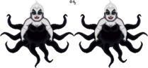 LM Ursula TTA-Patronus