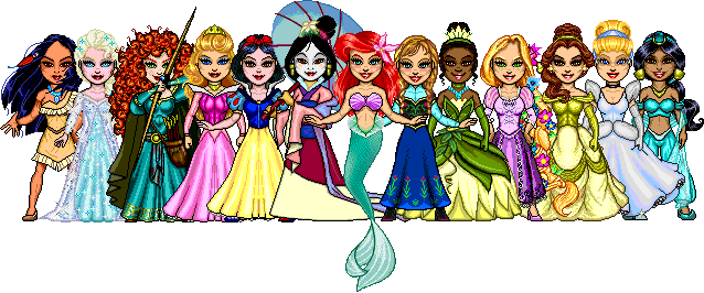 File:Official-Princess-Line-up RichB.png
