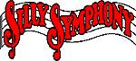 LOGO SillySymphony