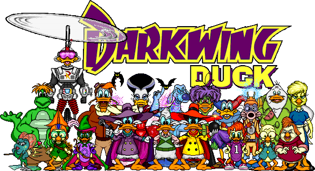 File:DarkWingDuck RichB.png