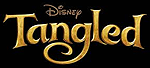 File:LOGO Tangled.png