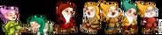 7 Dwarfs bcboo