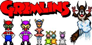 Gremlins RichB