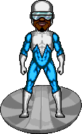 File:INCREDIBLES Frozone RichB.png