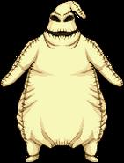 Oogie-Boogie corpsearmy