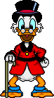 ScroogeMcDuck RichB
