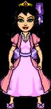 Princess-Marie GUMMIBEARS RichB